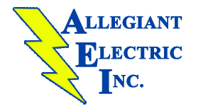 Allegiant Electric Incorporated